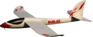 Bubles 2