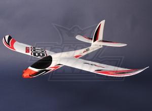 HK-Kin800