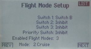 DX9_FlightModes